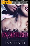ENRAPTURED: A Dark Billionaire Romance (The Devil & His Dove Book 2)