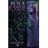 Black Orchid (1988-1989) #3