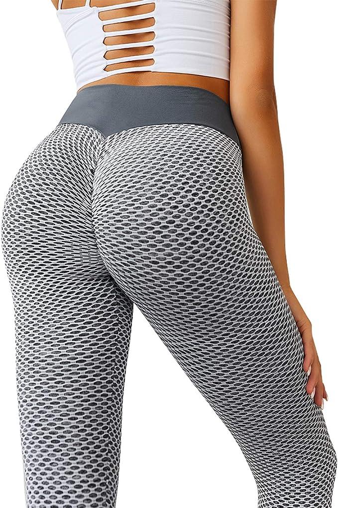 SKYSPER Leggings Mujer Fitness