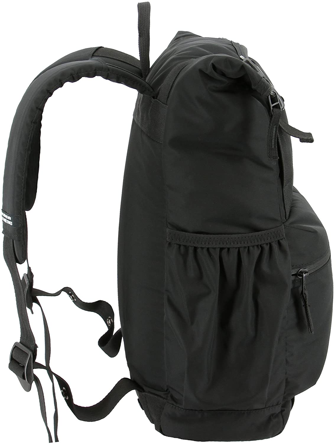 Amazon.com  adidas Yola backpack 7c84ac7b72202