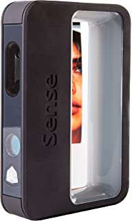 3D Systems 350441 iSense Scanner for iPhone 6+