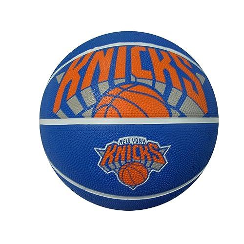 Nba Basketball New York Knicks: New York Knicks Basketball: Amazon.com