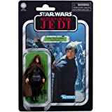 """Star Wars - The Vintage Collection - Luke Skywalker - Jedi Knight 3.75"""" Action Figure - Kids Toys & Collectibles - Ages…"""