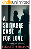 A Suitable Case for Love