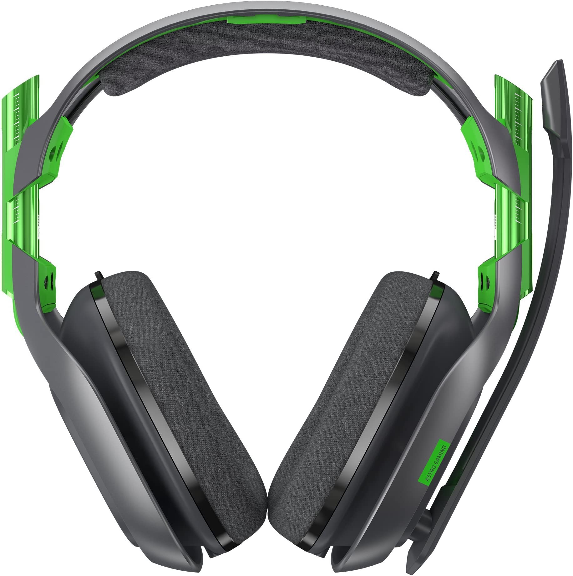 ASTRO Gaming A50 Playstation Wireless Dolby Gaming Headset
