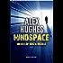 Mindspace – Un killer senza regole (Fanucci Narrativa)