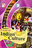 Facets Of Indian Culture