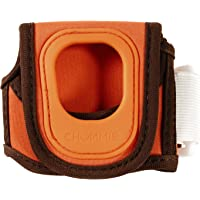 Chummie Comfy-Armband for Bedwetting Alarms – Patented Design to Increase Comfort and Convenience At Night When Used With Bedwetting Alarms, For Boys and Girls of All Ages