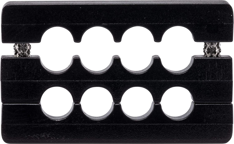 Kit di pettine per cavi Nero Corsair Premium