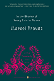 In the Shadow of Young Girls in Flower: In Search of Lost Time, Volume 2 (Penguin Classics Deluxe Edition)