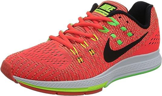 Nike Air Zoom Structure 19, Zapatillas de Running para Hombre
