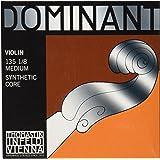 Dominant ドミナント 1/8バイオリン弦セット