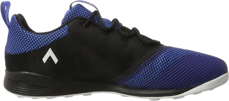 Adidas Herren Ace Tango 17.2 Tr Sneakers Schwarz Nero Negbas Ftwbla Azul