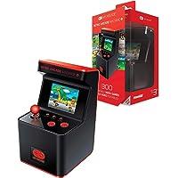 My Arcade DGUN-2593 Retro Arcade Machine with 300 Games - Standard Edition