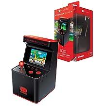 My Arcade Retro X Portable
