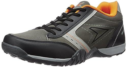 b9769511f1e47 Power Men's Street 151 Running Shoes