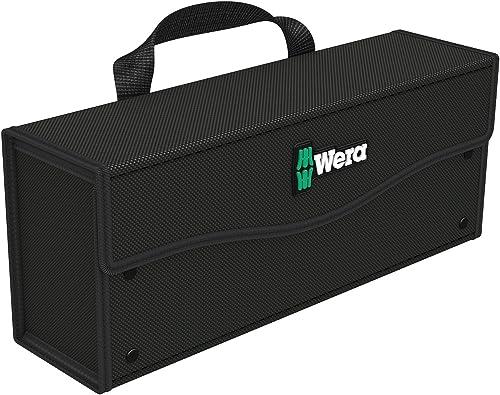 Wera 004352 Wera 2go 3 Tool Box