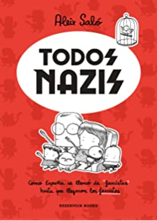 Hijos de los 80: La generación burbuja Best Seller   Cómic: Amazon.es: Saló, Aleix, Carlos Mayor Ortega;: Libros