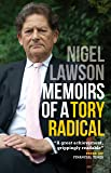 Memoirs of Tory Radical
