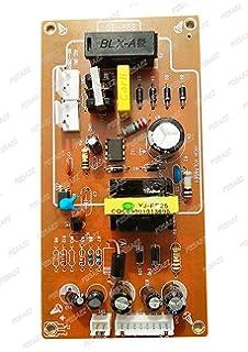 Amazon In Buy 5v 12v 12v Port Voltage Dvd Player Power Supply