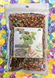 DECOBALL Non-Toxic Orbeez Water Beads for Kids