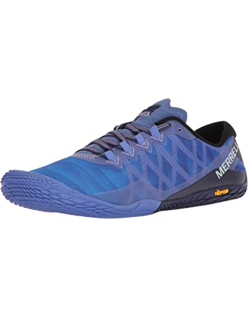 f207da8f258 Merrell Women s Vapor Glove 3 Trail Running Shoes