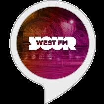 Westfm co uk