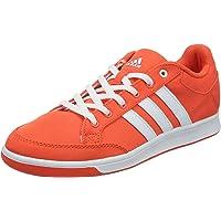 adidas 阿迪达斯 网球文化系列 女 网球鞋oracle VI STR W WOMEN May B40277