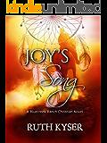 JOY'S SONG: A Bluecreek Ranch Christian Novel
