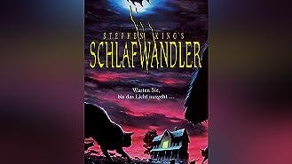 Sleepwalkers (Stephen Kings Schlafwandler)