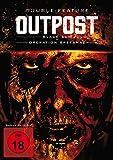 Outpost - Black Sun + Operation Spetsnaz [2 DVDs]