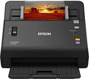 EPSON PERFECTION 2480 LIMITED EDITION SCAN WINDOWS 7 DRIVER