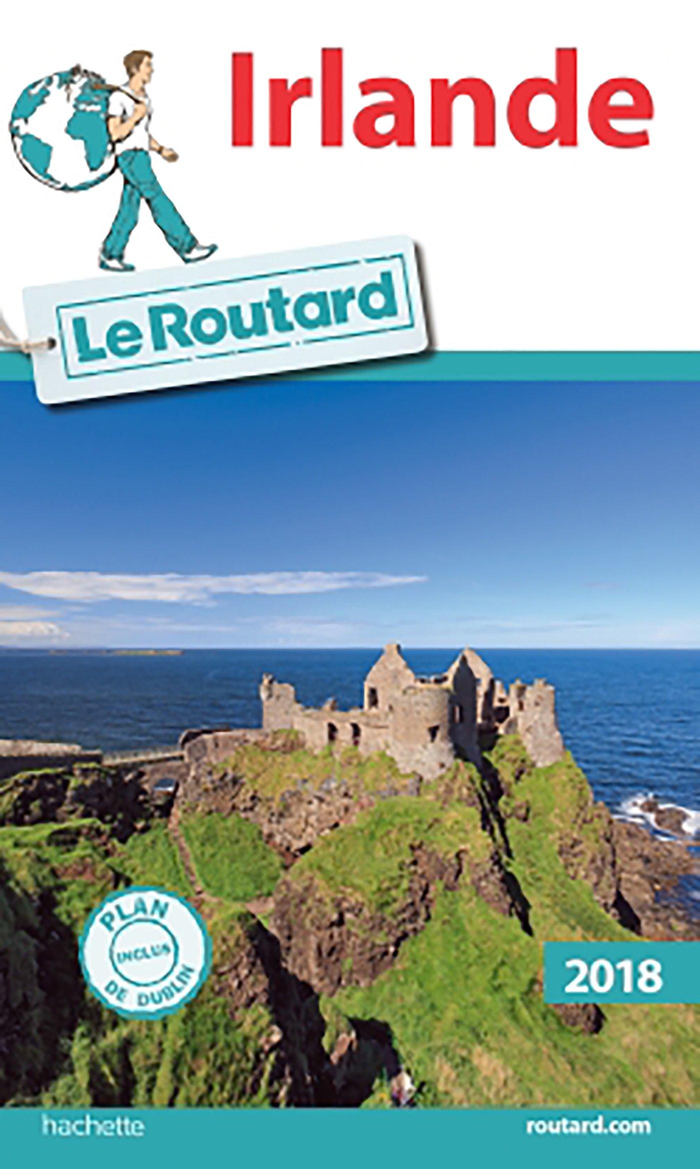 amazon fr guide du routard irlande 2018 collectif livres rh amazon fr