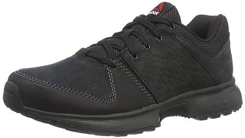 scarpe walking donna adidas