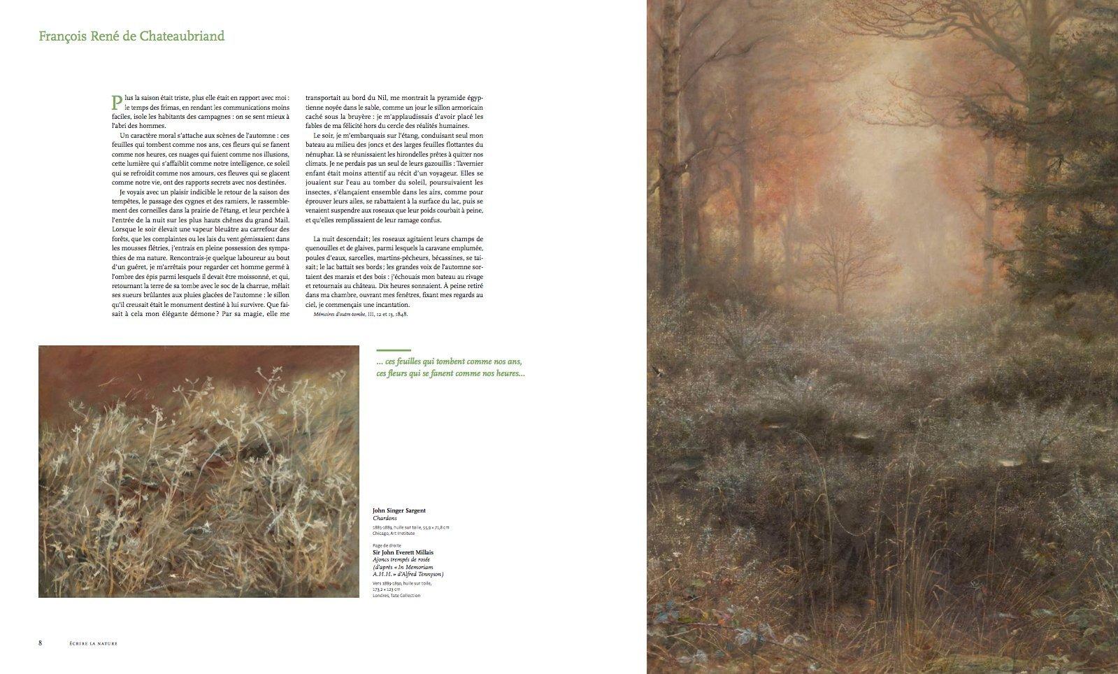Tras la senda de Thoreau: libros, ensayos, documentales etc de vida salvaje y naturaleza. - Página 2 81iHM74NwlL