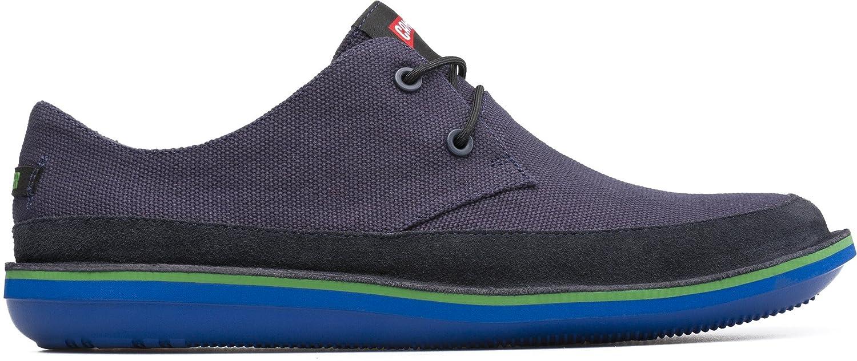 Camper Beetle K100159-001 Casual shoes men TwehtW8
