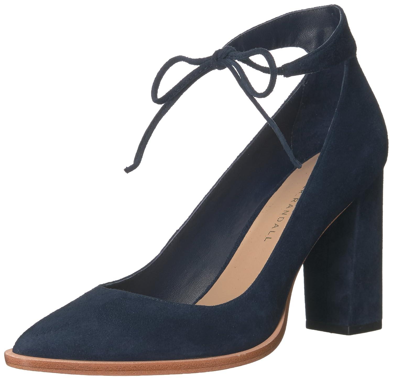 3cb3cc223ae Amazon.com  LOEFFLER RANDALL Women s Rita Dress Pump  Shoes
