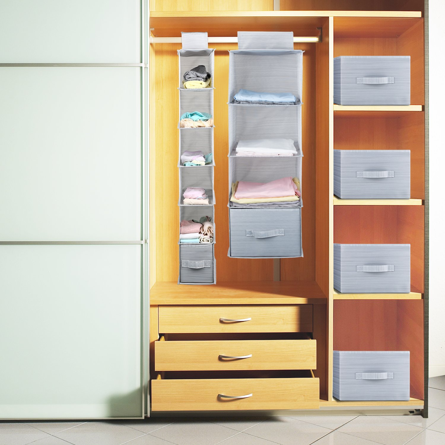 hanging size organiser your design wall walk layout system full in options with inside shelf rack organizer closet systems drawers and for of external easy shelves storage wardrobe shelving
