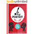 The Art of Poetry: For GCSE & A-level