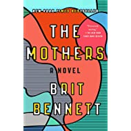 [by Brit Bennett] The Mothers_ A Novel-Paperback