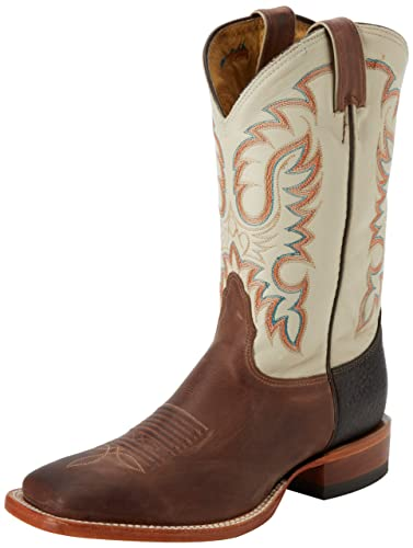 Men's MD2735 11 Inch Boot