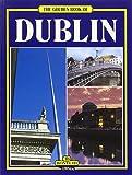 The Golden Book of Dublin
