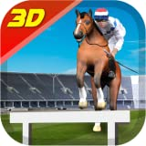 other games - Horse Racing 3D 2015 Free