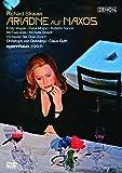 R.シュトラウス:歌劇「ナクソス島のアリアドネ」チューリヒ歌劇場2006 [DVD]
