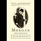 Morgan: American Financier (English Edition)