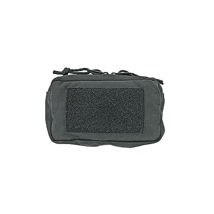 Amazon.com: Tactical Tailor 10350 – Bolsa para accesorios ...