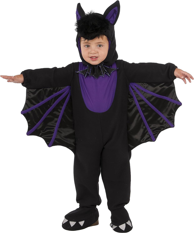 InCharacter Baby Bat Costume