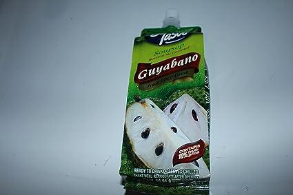 Cool Choice Guyabano Fruchtsaft, 500 ml