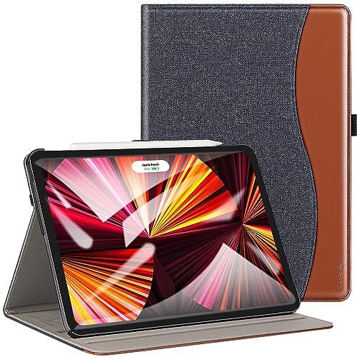 Ztotop iPad Pro11ケース