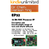 EP32 RISC Processor IP: Description and Implementation into FPGA